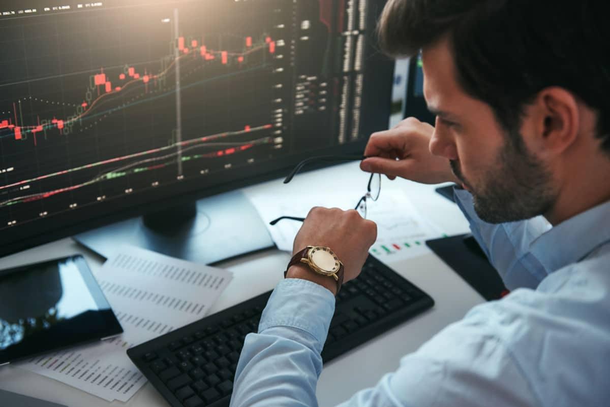 fatores que afetam o tempo de transferência internacional de dinheiro