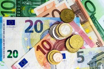 Preço do Euro hoje – Valor de hoje