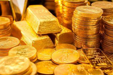Ouro Hoje: Cotação, Valor e Preço do Grama, Onça e Quilate!