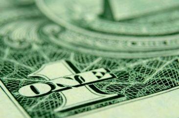 Dólar Turismo Hoje