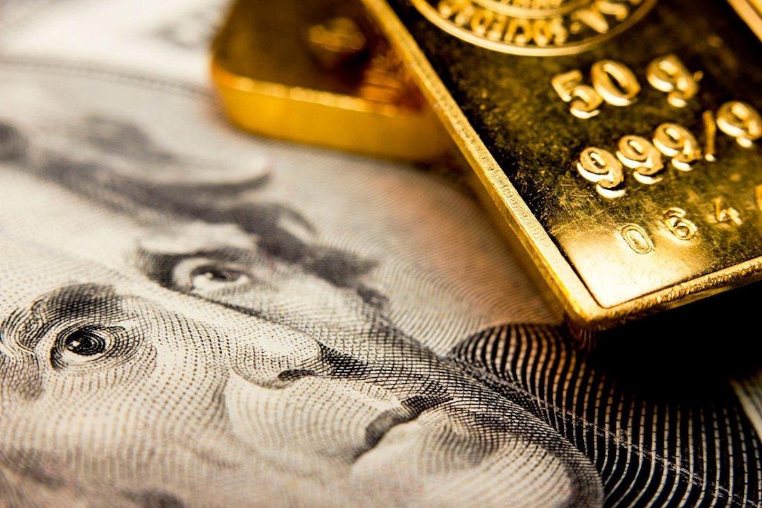 Como comprar metais preciosos e ouro físico