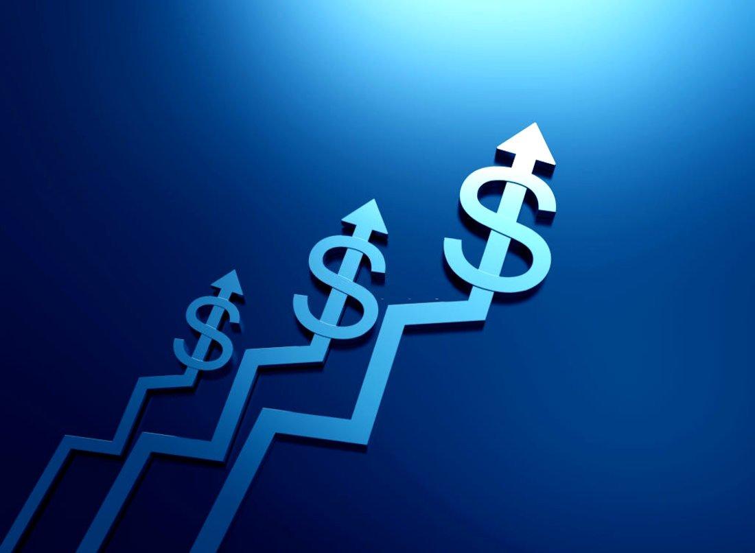 Por que países emergentes são afetados ao comprar dólar forte 25