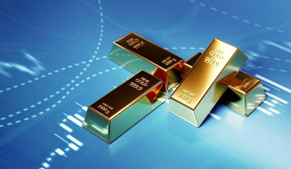 Investir em Ouro ainda compensa em 2021