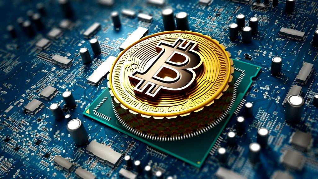 Como funcionam o Bitcoin, as transferências e o conceito de banco?