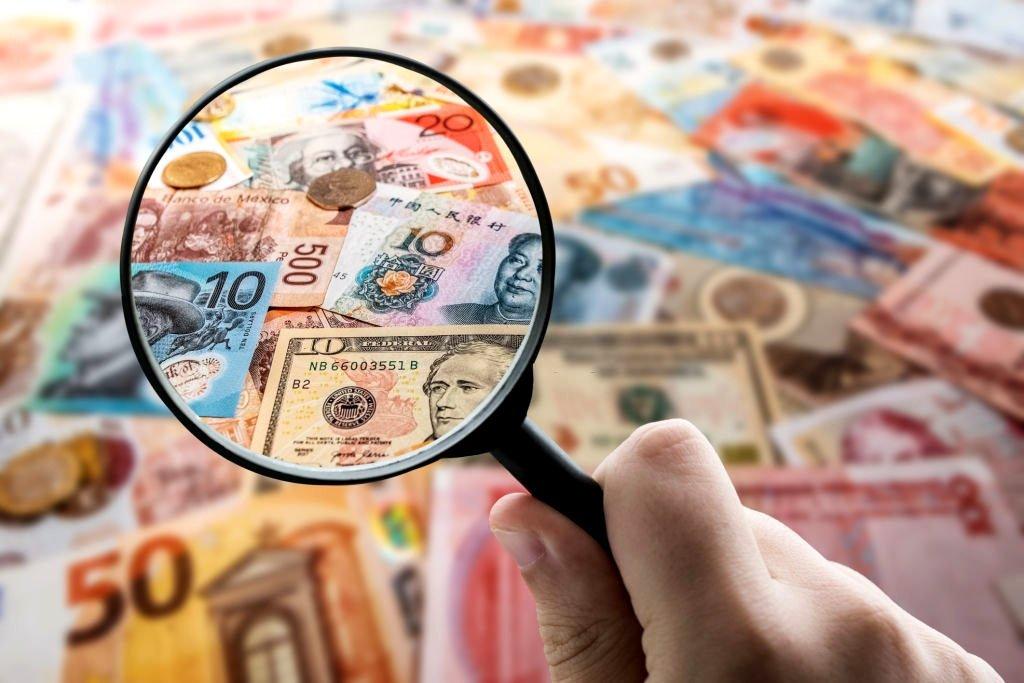 Dollar Peg: como funciona a atrelagem e qual as vantagens?