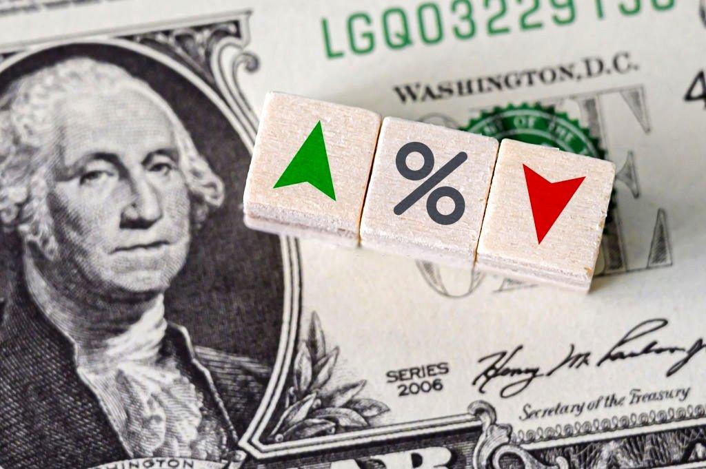 9 fatores que influenciam a taxa do câmbio