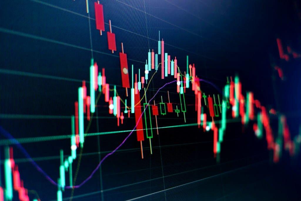 Considerações básicas para operadores Traders