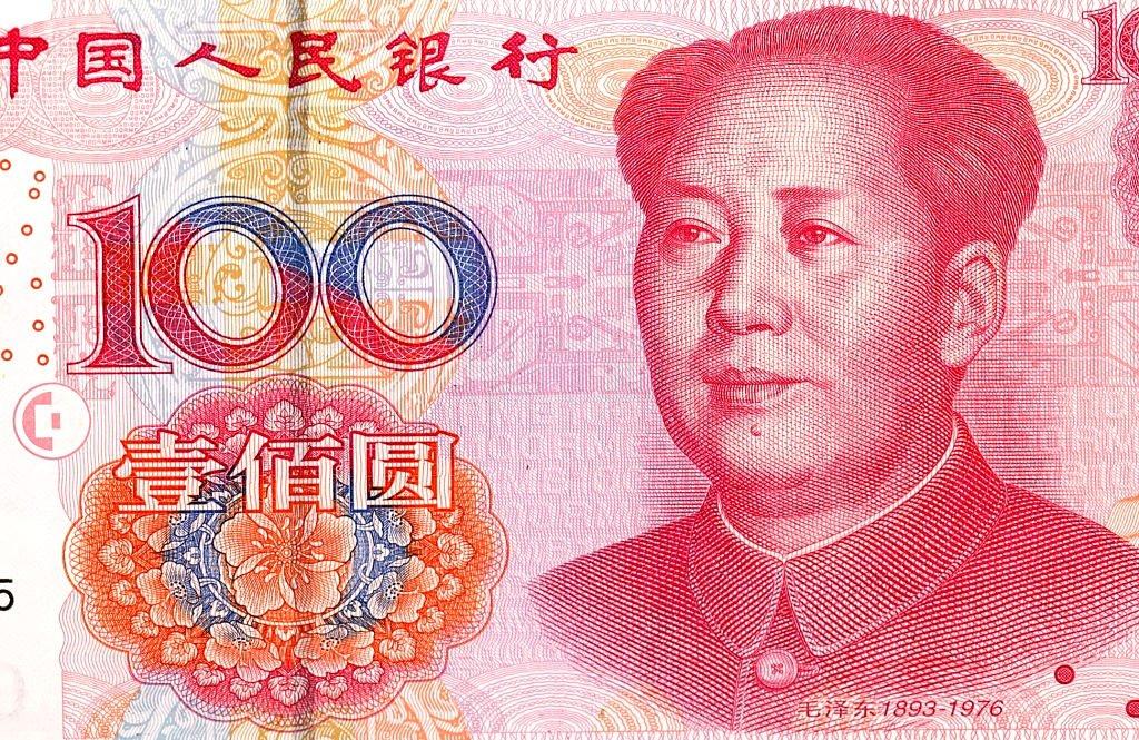 Como o yuan pode se tornar a nova moeda global