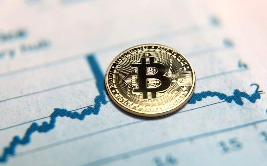 Risco cambial e volatilidade do preço do Bitcoin