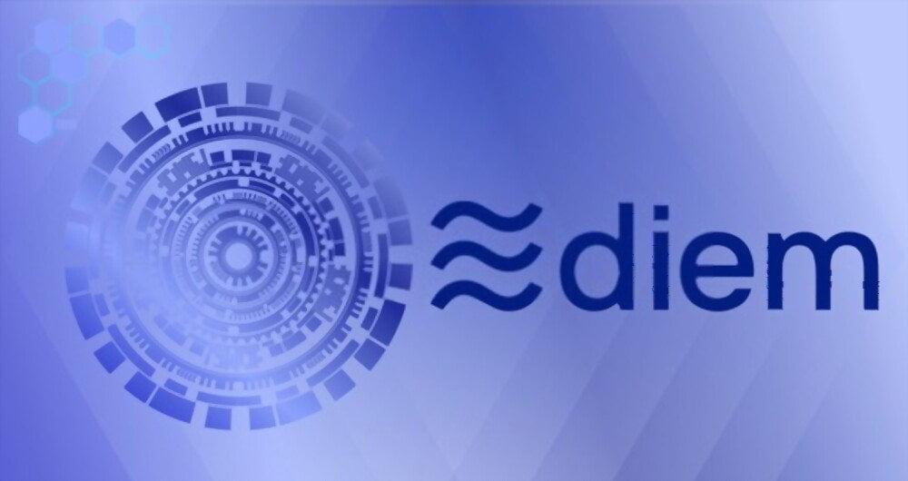 Diem planeja substituir USD stablecoin por gov digital dollar