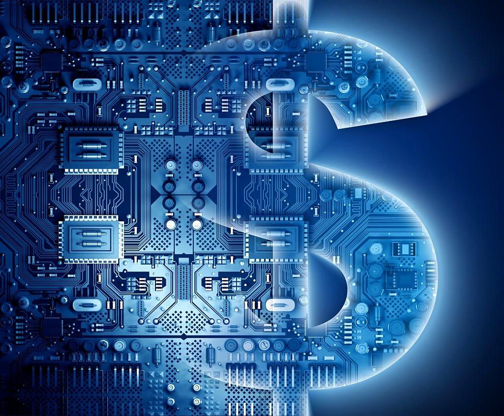 EUA considera lançar o dólar digital quais são os prós e contras