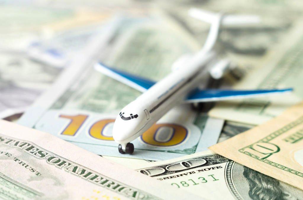 As melhores maneiras de economizar dinheiro durante a viagem