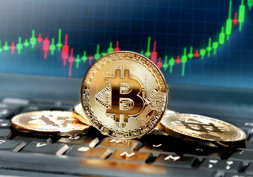 Qual o único investimento melhor que Bitcoin