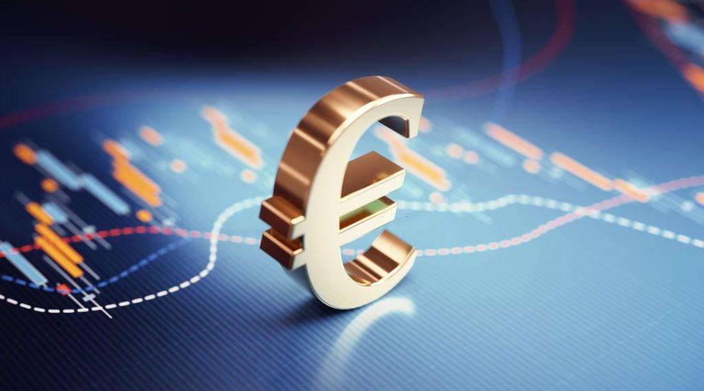 Previsões do Euro (EUR) para 2021 por especialistas bancários